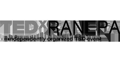TEDxRanepa_monoh