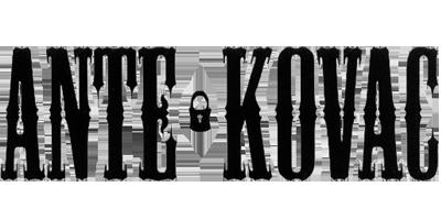 antekovac_monoh