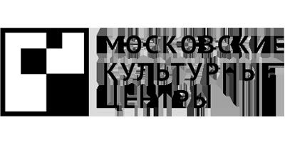 moscc_monoh